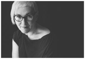 Emanuela Vigna fotografa