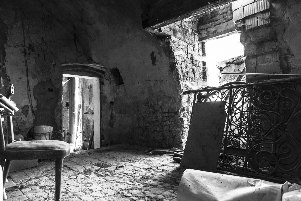 Corte Becelli mostra IntramurA Emanuela Vigna Rivoli Veronese