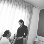 servizio fotografico di gravidanza, maternità, verona, venezia, padova, veneto