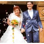 Matrimonio e Ritratti di gravidanza, bambini, newborn, famiglie, di coppia a verona, bardolino, lago di garda, veneto