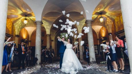 Matrimonio Classico