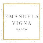 Emanuela Vigna photo logo