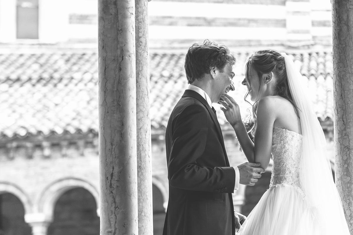 Matrimonio In Verona : Il matrimonio di irina e matteo alla basilica san zeno