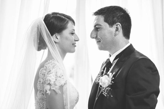 fotografa matrimomio verona, udine, pordenone, veneto