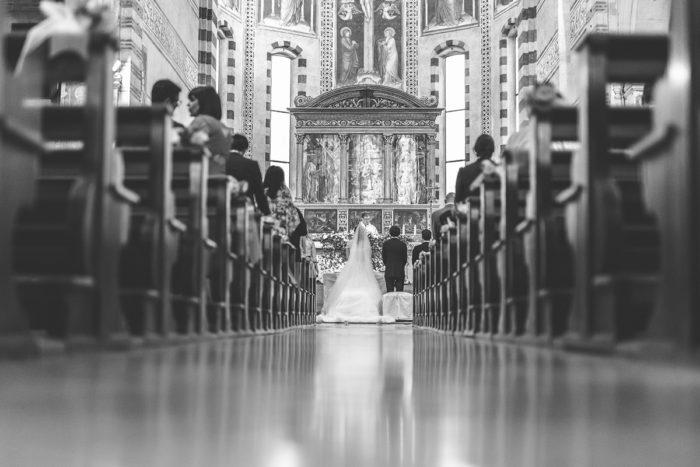 matrimonio-San-Zeno-Verona